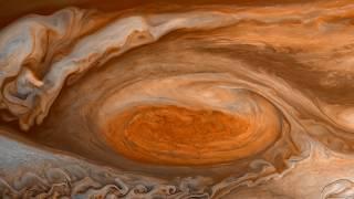 Интересные факты - Юпитер