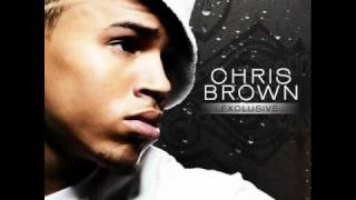 Chris Brown feat. Bow Wow - Picture Perfect
