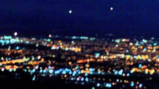 preview picture of video 'Ovnis San Bernardo de Chile 2013'