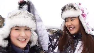 劉佩玥慘遭欺凌 陳瀅「好變態」- 3日2夜