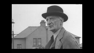 Sir William Beveridge explains his proposals for a Welfare State - 2 December 1942 - Video Youtube
