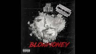 Joe Blow   I Swear 2 God