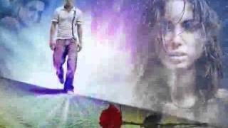 تحميل اغاني طلال مداح - ظلمتنى - من ((تصميمي)).mp4 MP3