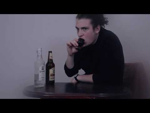 Kodowanie w Nowosybirsku alkoholizmu