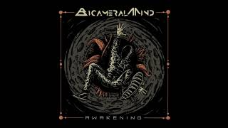 Bicameral Mind – Lucid Dreams