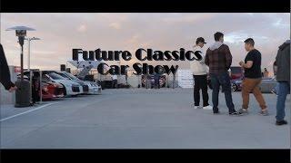 Future Classics Car Show | ClassicCars.com