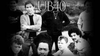Red Red Wine   UB40