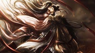 【狐妖】將軍與妓(如果有下輩子,我寧負天下不負你。MC扶腰 站在前方為你導航)