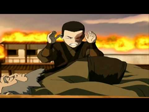 Avatar Book 2 Earth Teaser Trailer (English) [ HD 1080p ]