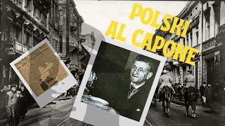 Polski Al Capone