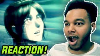 attack on titan reaction season 3 - Thủ thuật máy tính