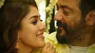 Pancha Kattu Viswasam Telugu Full Song