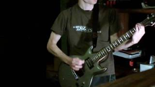 T & P Combo cover (311)