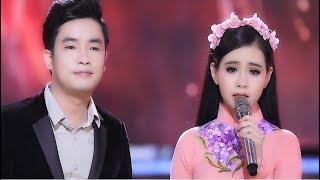 Video hợp âm Gác Nhỏ Đêm Xuân Thiên Quang & Quỳnh Trang