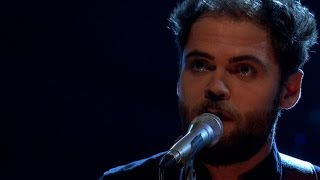 Passenger   Let Her Go   Later... With Jools Holland   BBC Two HD