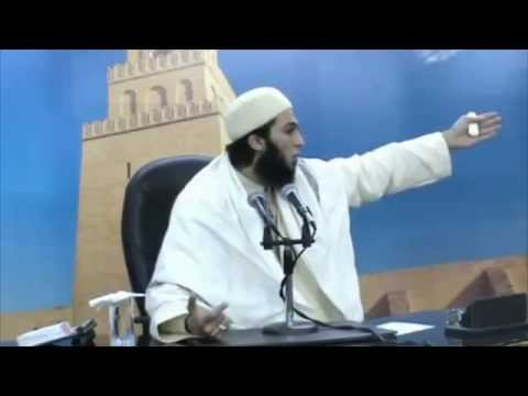 Bachir_Abu_AbdAllah's Video 149972904538 EEMUcilcBJI