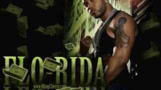 Flo Rida-Shone[HQ][lyrics].wmv