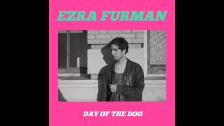 Ezra Furman - Walk on in Darkness (Offical)