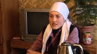 """Мы Кыргызстанцы: """"Казахские женщины в семье"""""""