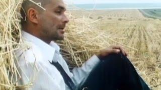 Куктау татарский фильм