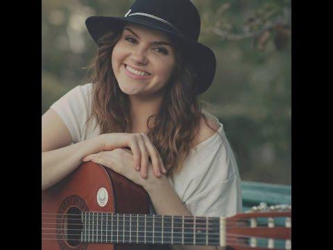Слова и аккорды на песню разговор со счастьем