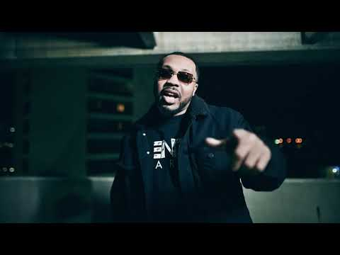"""Manny F x ItsRoddo """"Perc Vibez"""" (Official Music Video) Shot by @Coney Production"""
