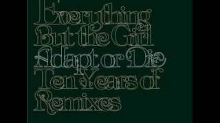 Everything But The Girl - Single (Brad Wood Memphis remix)