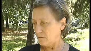 Ванга за Жулиета Шишманова и катастофиралият самолет