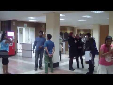 La presentazione di un soggetto per scaricare lalcolismo in Russia