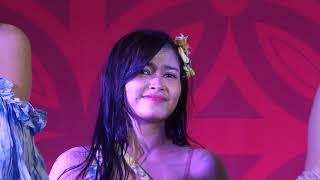 JKT48 Amel   Arigatou #JKT48CircusSemarang