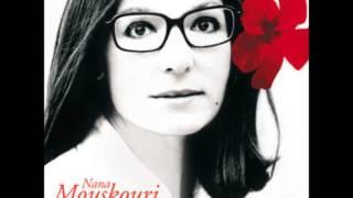 Nana Mouskouri   Who Knows Where The Time Goes