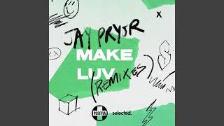 Make Luv (Redfield Remix)