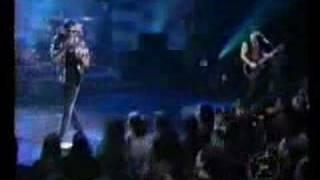 Duran Duran Hallucinating Elvis 1999 The Joint