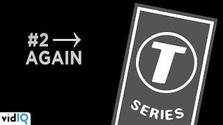PewDiePie Vs T Series: Who Just Fooled Who?