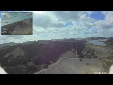2018-zohd-nano-talon-inav-18-with-runcam-split-2