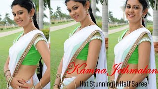 FACT 5 1 - Tamil Actress Mallika New stills | www hello4videos online