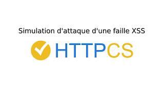 HTTPCS Security video