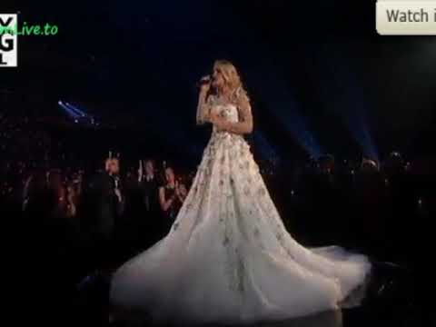 download lagu mp3 mp4 Carrie Underwood Softly Tenderly, download lagu Carrie Underwood Softly Tenderly gratis, unduh video klip Carrie Underwood Softly Tenderly
