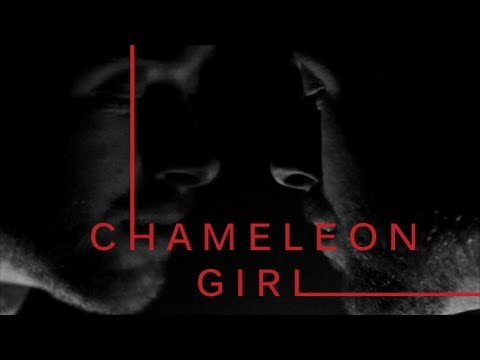Fur Eel - Chameleon Girl (Official Video)