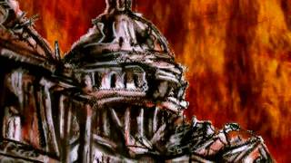 SUFFOCATION - Cataclysmic Purification (OFFICIAL MUSIC VIDEO)