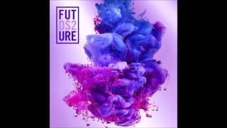 Future - Blood On The Money SLOWED DOWN