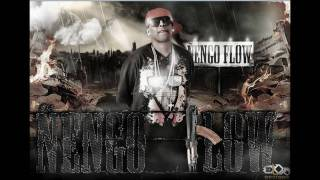 Maldita Droga - Ñengo Flow Ft. Twin Towers Records