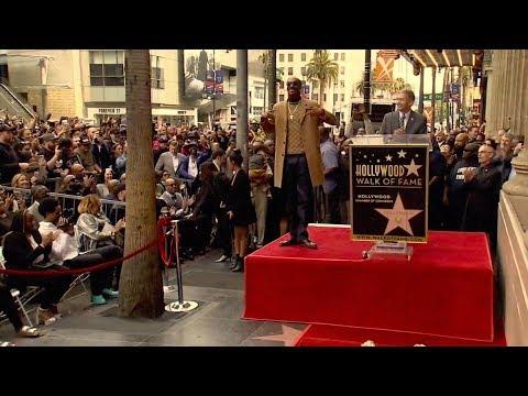 Snoop Dogg - Let Bygones Be Bygones (Official Video)
