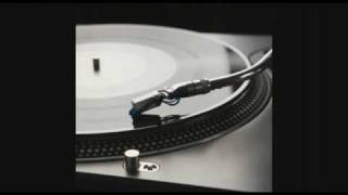 "3rd Bass - Brooklyn Queens (1st Base 12"" Mix) 1989"