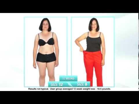 Que es necesario el ejercicio hacer para arreglar el vientre y los lados en las condiciones de casa
