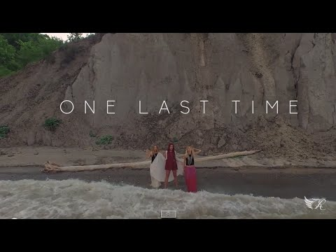 Ariana Grande- One Last Time (Runaway Angel Cover) mp3 song download