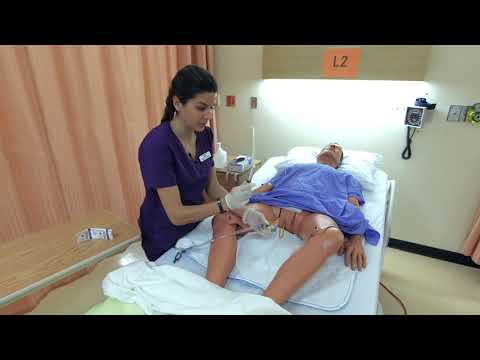 Moxifloxacin chronic bacterial prostatitis