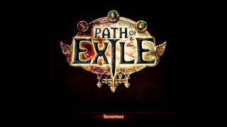 Path Of Exile   Solaris Temple [Soundtrack]