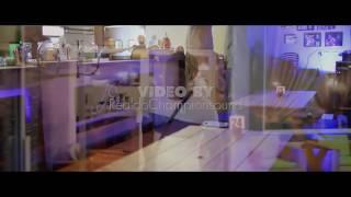 Letop Sieka ft Norma Sante Mi Lobing Djow Djow So Oficial Video