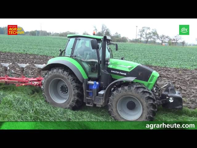 Deutz-fahr-serie-7-ttv-traktor